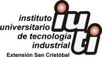 IUTI – San Cristóbal